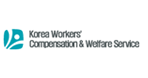 Compensation & Welfare Service